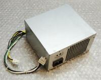 Dell 776VT 0776VT Optiplex 3020 7020 9020 290W Power Supply Unit PSU AC290EM-00