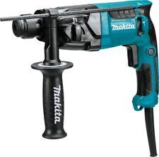 Makita HR1840 SDS+18mm Rotary Hammer Drill 110v