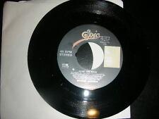 "R&B 45 Michael Jackson ""Gone Too Soon (2 Mixes)"" Epic 1991 NM"