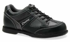 Dexter Men's Bowling Shoes