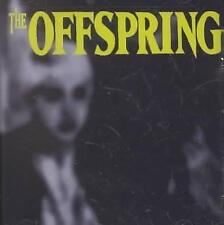 The Offspring - The Offspring (NEW CD)