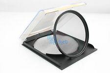 SALE 77mm ND2 Filter Neutral Density ND 2 for DSLR DC Camera Lens 77 mm