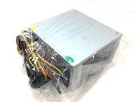 250 Watt for HP P/N:5187-1098 Bestec PSU ATX-250-12ZD