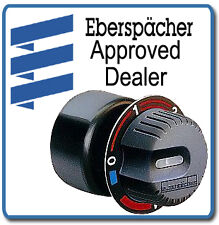 Eberspacher reóstato interruptor 251896710000