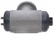 ACDelco 18E1216 Rear Wheel Brake Cylinder