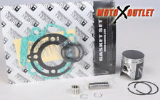Namura Kawasaki KX65 Piston Bearing Gasket Kit Top End Rebuild KX 65 2000-2019