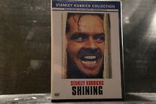 Stanley Kubrick - Shining (DVD)