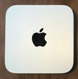 Mac mini 2010 enclosure case 922-9565