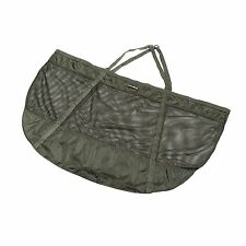 Chub Carp Fishing X-Tra Protection Safety Weigh Sling - with Bag