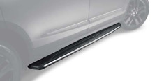 2017 HONDA PILOT RUNNING BOARDS 08L33-TG7-102