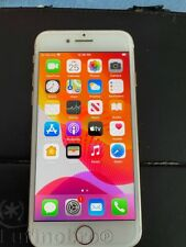 Unlocked Apple iPhone 8 256Gb Mq7T2Ll/A1905 Gsm Gold with Accessories Euc