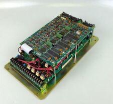 TU832 Hitachi HDV471 J Panasonic DV471/472 581A932C DV471/472 581A933B