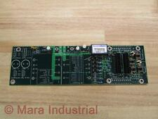 Galvo 0273.500H Circuit Board - New No Box