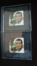 HARRY BELAFONTE - All Time Greatest Hits - Vol. 1 & 2 - CD - LIKE NEW
