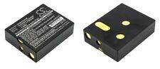 Batterie 500mAh type NLN4462A NLN4462B Pour Motorola MT550 OMNI