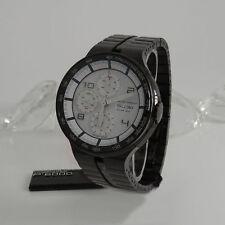 Sportliche Porsche Design Armbanduhren aus Edelstahl