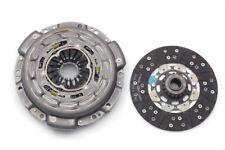 Genuine GM Lsx/LS7 Clutch Kit 24255748