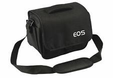 Kamera tasche Schultertasc für Canon EOS R RP M6 Mark II M200 M100 M50 M10 M5 M3