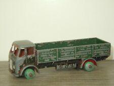 Forward Control Truck - Dinky Toys 420 England *41792