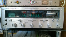 Ampli-Tuner Stéréo/Quadriphonique MARANTZ Model 4220 Receiver AM FM HIFI VINTAGE