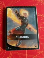 Magic The Gathering Jumpstart CHANDRA Pack *SEALED* MTG Ready to Ship!