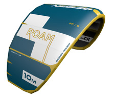 Ocean Rodeo Aluula Roam 12m Kite - NEW