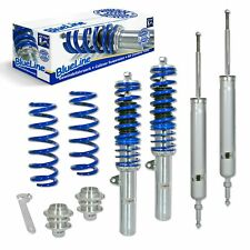 JOM Blueline 741026 Coilovers BMW 1 Series E82 Coupe 2007-2013