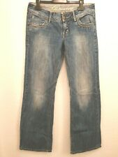 EDC by Esprit Play Jeans gr. 28/32