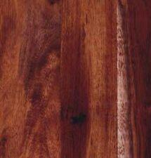 Klebefolie Holzdekor Möbelfolie Holz Akazie Acacia 90 cm x 200 cm selbstklebende
