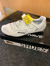 Northwave Sonic 2 Road Cycling Shoes White - BNIB