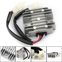 Voltage Regulator Rectifier For Yamaha XT600 XT600N 43F XT600Z Tenere 34L 84-89