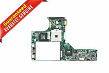 Genuine Averatec 3700 AMD 754 Socket Motherboard 82-8A1500-01