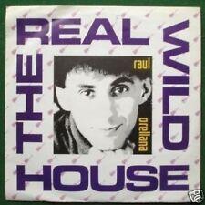 "House Dance 7"" Singles"