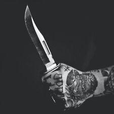CD musicali punk metal death