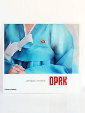 DPRK, Philippe CHANCEL, Jonathan FENBY, Michel POIVERT. Thames & Hudson, 2006.