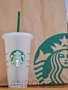 ! SUPER ANGEBOT ! Starbucks Becher/ Tee / TO GO 710ml tiktok /tumbler TREND