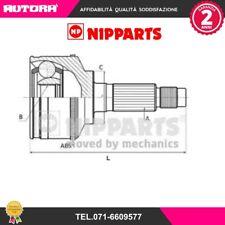 J2821128 Kit giunti, Semiasse (NIPPARTS)