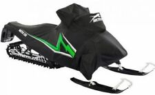"Arctic Cat Premium Trailerable Snowmobile Cover 12-16 XF 141"" M 141"" 6639-933"