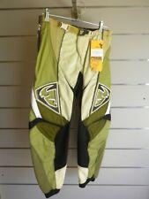 pantalon ENDURO cross quad Thor mx taille usa 30 /taille  française 38 ref 6