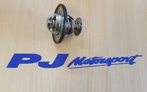 COSWORTH 4X4 THERMOSTAT 88 DEGREE WITH CORRECT SEAL SIERRA SAPPHIRE ESCORT