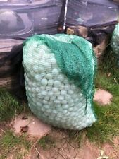 More details for 5000 (approx) euro-matic 50mm koi carp pond and swimming pool insulation cover b