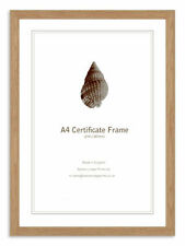 Unbranded Personalised Traditional Photo & Picture Frames
