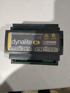 PHILIPS DYNALITE DDNI485