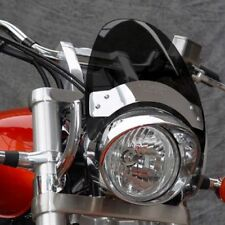 Parabrezza National Cycle per moto Harley-Davidson