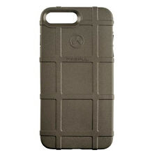 """MAGPUL Field Case Cover Apple iPhone 7 Plus 5.5"""" Genuine Authentic MADE IN USA"""