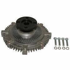 Engine Cooling Fan Clutch fits 1996-2005 Suzuki Grand Vitara Sidekick XL-7  GMB