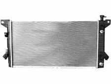 For 2009-2010 Ford F150 Radiator TYC 23195NK