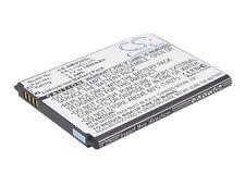 3.7 v Batería Para Samsung sgh-n035, sch-r530, SPH-L710, Galaxy Siii Alpha, Galaxy