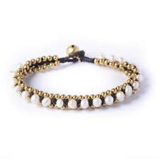Pearl Friendship Fashion Bracelets