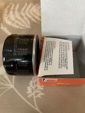 Filtro De Aceite Fram PH5796 Coche Original-stock viejo nuevo-Reino Unido Vendedor-el mismo día de despacho